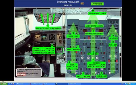 Cibiti Com Airbus