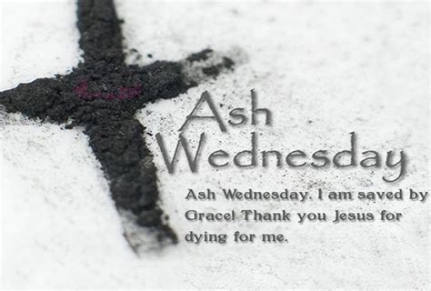 ash wednesday in england ash wednesday meaning fasting prayer for ash wednesday