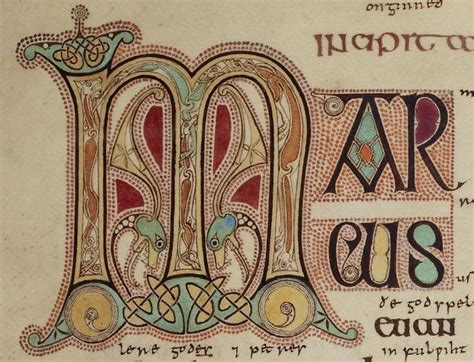 letters into words 105 best images about alphabet illumination on 1460
