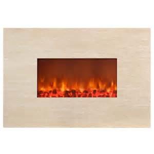 Electric Wallmount Fireplace Napoleon Wall Mount Electric Fireplace Reviews Wayfair