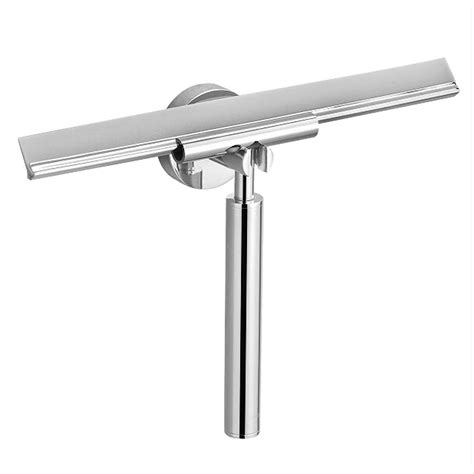 bathroom squeegee orion shower squeegee now available online at victorian