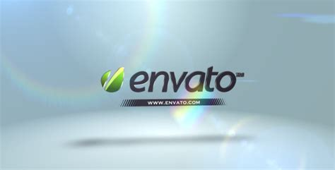 logo intro after effects template top 10 design best logo stings after effect templates