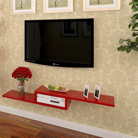 Tv Samsung Gantung Popular Modern Design Tv Rack Buy Cheap Modern Design Tv Rack Lots From China Modern Design Tv