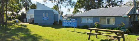 Accommodation Huskisson Bay Stays Jervis Bay Home Huskisson House