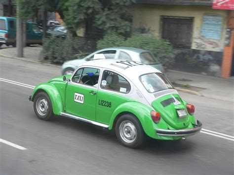 volkswagen mexico models volkswagen beetle in mexico wikipedia
