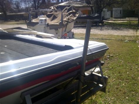 boat hull for sale in gauteng bass boat hull for sale gauteng boats junk mail