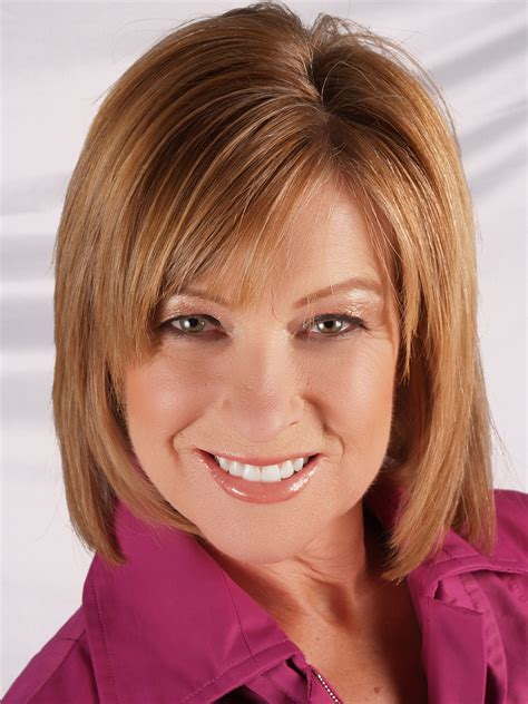 Karen Wolfe   healthquest programs provided by skagit regional health