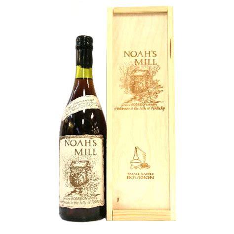 noah mills bourbon review noah s mill small batch bourbon scotland stephenson