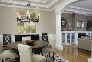 living room colors wall color: what are the two wall colors in the dining room and living room they