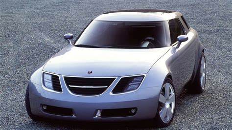 how it works cars 2009 saab 42133 free book repair manuals old concept cars saab 9x
