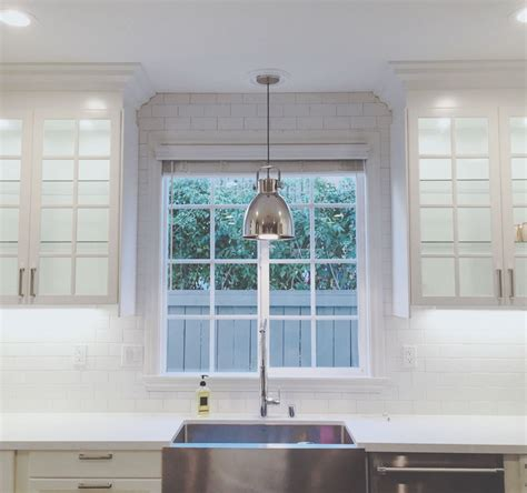 farmhouse style kitchen sink white ikea modern farmhouse style kitchen