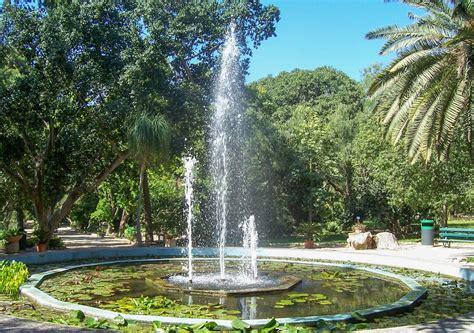 giardini storici viaggio alla scoperta dei 7 giardini storici della