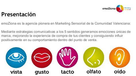 imagenes marketing sensorial marketing tactil marketing sensorial tacto