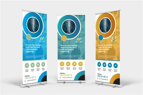 membuat video untuk promosi manfaat cetak x banner untuk promosi bisnis bonafide