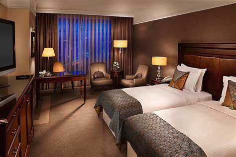 and suites divan istanbul asia luxury design hotel istanbul hotels