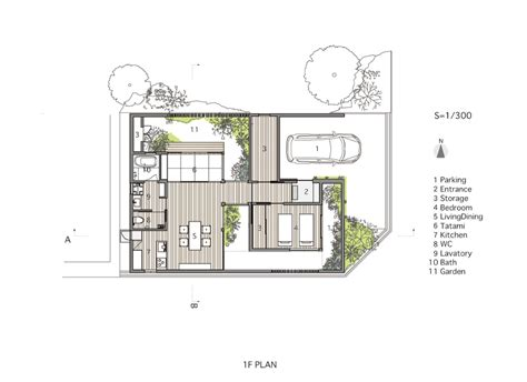 home design engineer in patna galeria de casa em nishimikuni arbol design 15