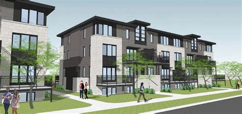 2 bedroom condos for rent barrhaven terrace home in barrhaven for rent canale management