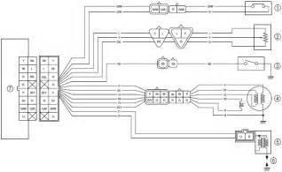 nema l14 30 wiring diagram website of dimurack