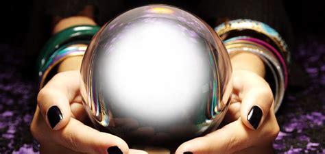 bola de cristal preguntas si o no bola m 225 gica qu 233 es y para qu 233 sirve una bola de cristal