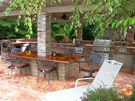 outdoor kitchen ideas on a budget outdoor kitchens on a budget images outdoor kitchens
