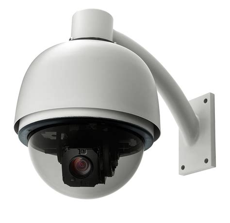 general information on wireless security cameras trusted