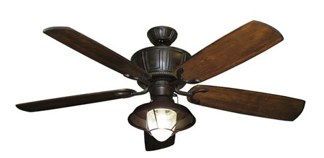 dans ceiling fans 60 inch ceiling fan with light kit tropical ceiling fans dans fan city best interior 3529