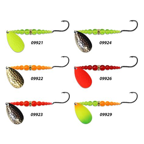 wedding ring fishing lure parts wedding ring 174 series mack s lure