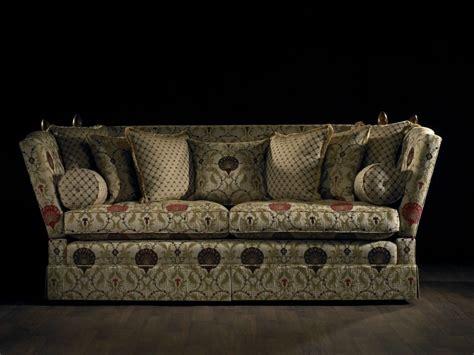 jim upholstery sofa gallery cannock images checkered sofa hereo ashley