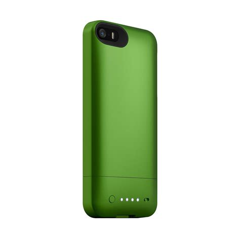 mophie juice pack charger mophie juice pack helium protective battery charger