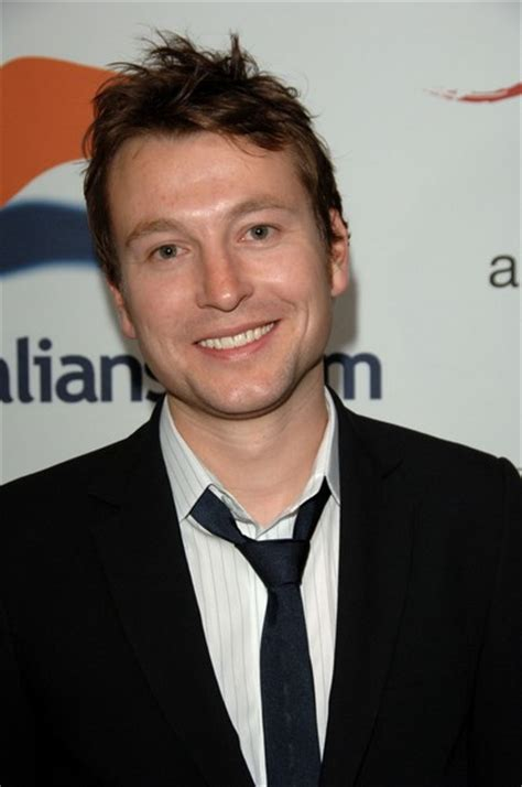 leigh whannell height leigh whannell profile famous people photo catalog