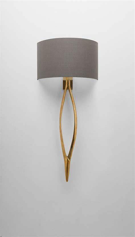 best sconce lighting ideas on designer wall