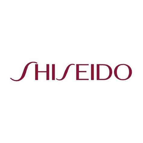 Shiseido Shoo shiseido shopjbp shop japanese products