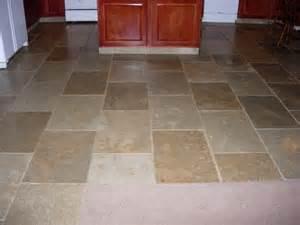 Tile Designs For Kitchen Granite Floor Tile Photo Contemporary Tile Design Magazine