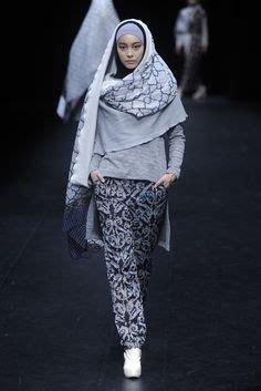 Casual Top Atasan Pakaian Informal Wanita Gold Oversize 332931 baju blus muslim terbaru model blus baju muslim modern gambar baju muslim pakaian muslim