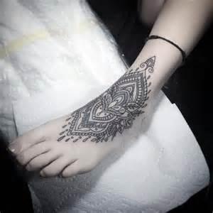 25 b 228 sta henna farbe id 233 erna p 229 pinterest henna tattoo
