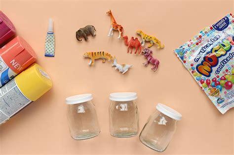 como decorar las tapas de los frascos de mayonesa m 225 s de 25 ideas incre 237 bles sobre tapas de frascos en