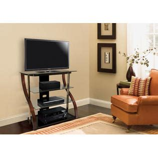 40 inch tv cabinet bell o 40 inch tall tv stand for tvs up to 42 inch