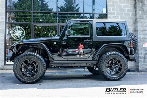 jeep wrangler overland jeep wrangler with 20in black rhino overland wheels