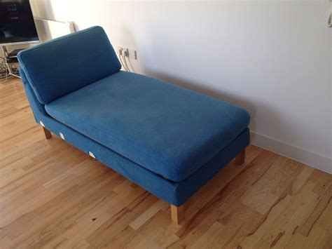 diy chaise lounge sofa diy chaise lounge sofa diy sofa with chaise lounge