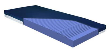 Mattress Pro by Mattress Pro Geo Mattress Pro Bed Mattress 6 X 35 X 80
