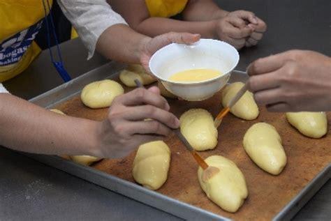 apakah roti tawar membuat gemuk membuat roti mengapa harus pakai air dingin republika