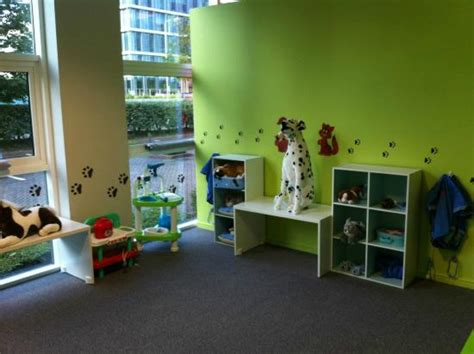action packed kids rooms construction role play room picture of kids n action