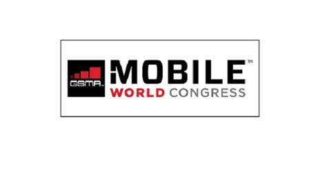 mwc mobile mobile world congress infineon technologies