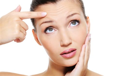 Four Skin Care Myths by Jump That Skin Care Cosmetic Myths Makeupstudio