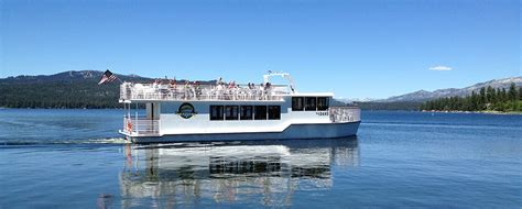 boat rentals mccall idaho 48 hours in mccall visit idaho blog the official state