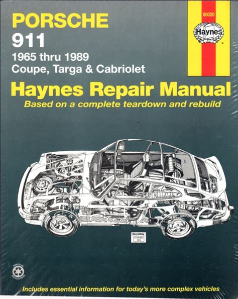 motor auto repair manual 1994 porsche 911 electronic toll collection service manual motor auto repair manual 1989 porsche 911 engine control service manual 1989