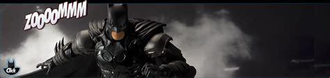 Shf Figuart Batman Injustice Original s h figuarts バットマン injustice ver 03