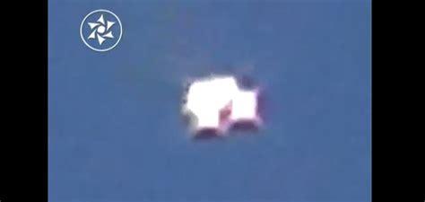 imagenes de dios apariciones extra 241 as apariciones en el cielo de m 233 xico el regresa
