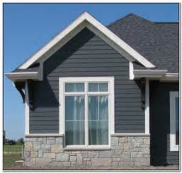 Metal Roof House Color Combinations by Siding And Roof Color Combinationshome Design Galleries