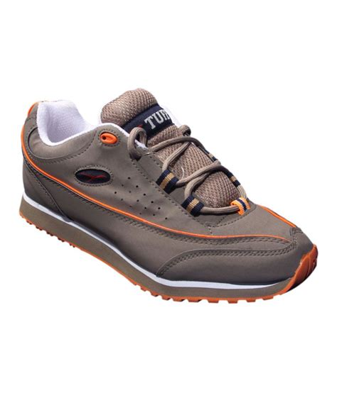 tuffs sports shoes price tuffs chickoo sports shoes price in india buy tuffs